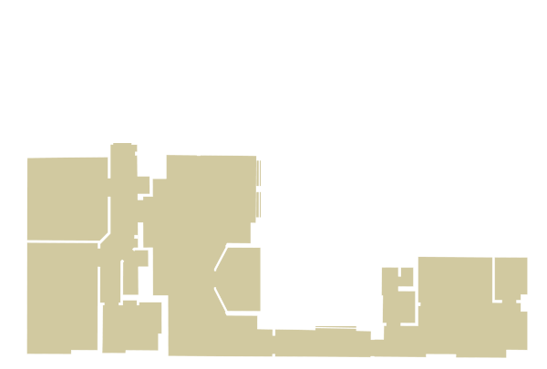 Rezidence Slovanka - BYT Č.
